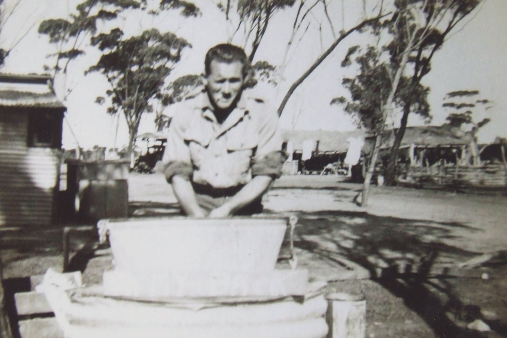 Donald John Douglas at Northam army camp.jpg