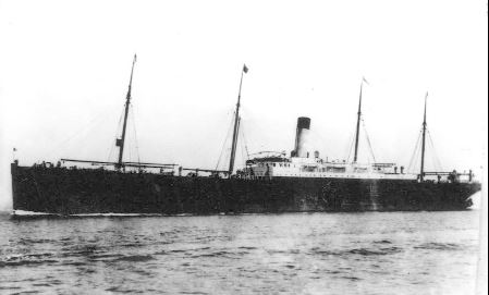 HMT Kingstonian.jpg