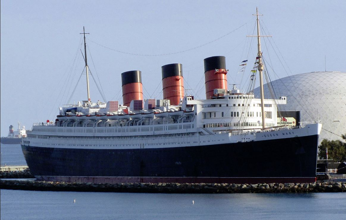 RMS Queen Mary.jpg