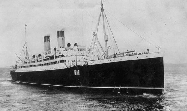 HMT Empress of Britain.jpg