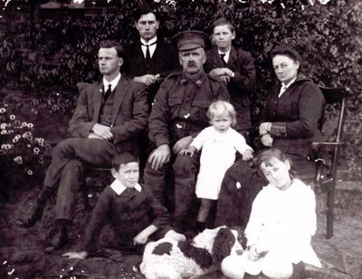 James Thomas & family.jpg