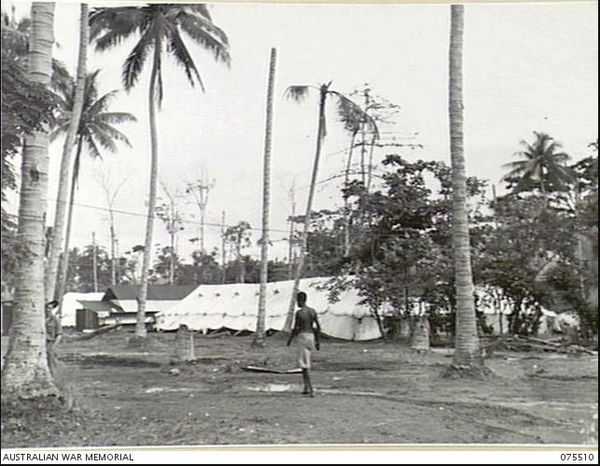 2-11th AGH at Madang.jpg