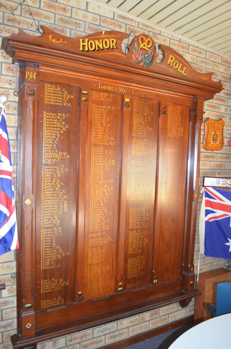 Canning Roll of Honour.jpg